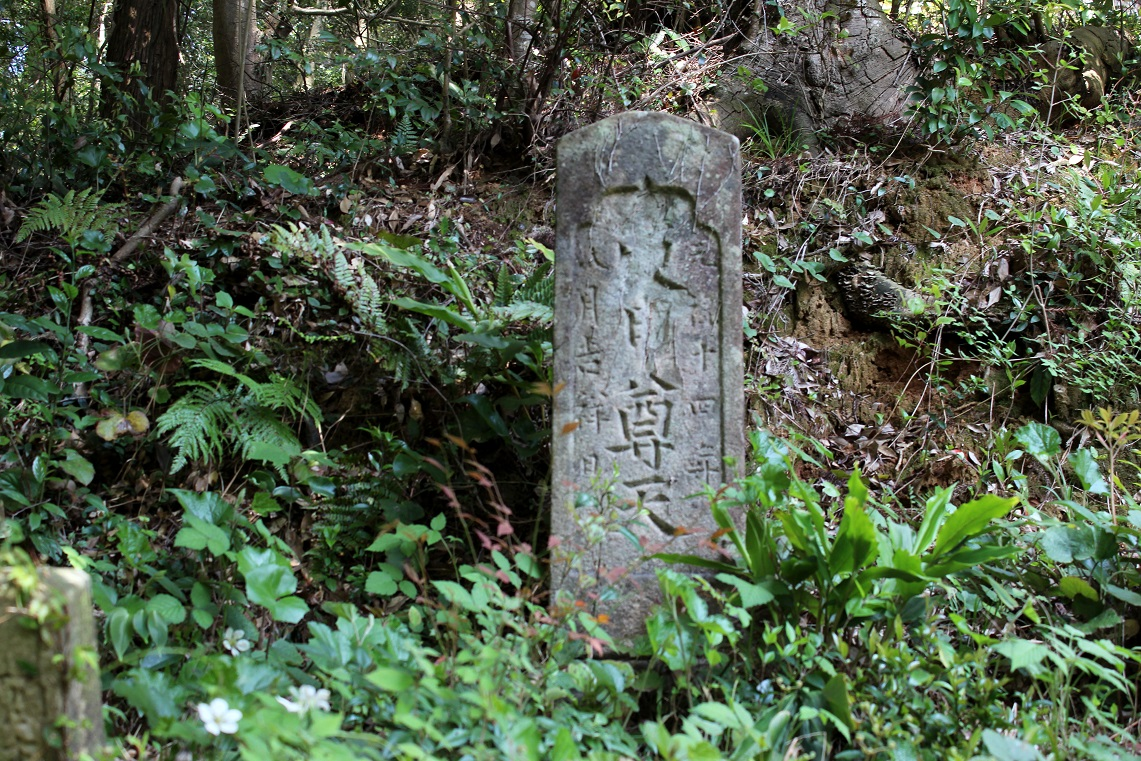 http://jinja-sanpaicho.holy.jp/resources/jinja/1061/1061_007.jpg
